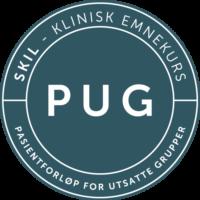 dark_pug